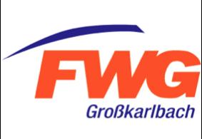 FWG Großkarlbach