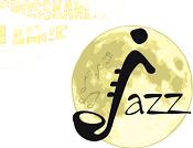Lange Nacht des Jazz
