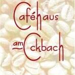 Eckbachcafe