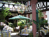 Restaurant Karlbacher