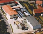 D. Mäurer & Sohn GmbH & Co KG