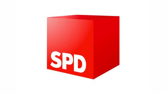 SPD Ortsverein Großkarlbach / Bissersheim